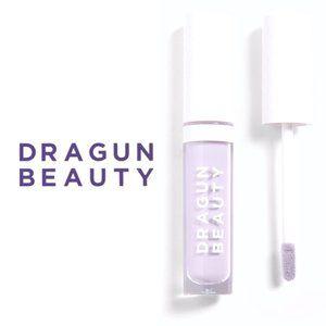 DragunFire® Lavender Color Corrector